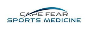 Cape Fear Sports Medicine
