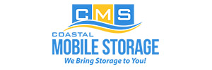 Coastal Mobile Storage