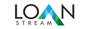 LoanStream