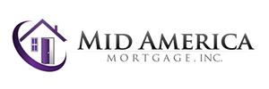 Mid America Mortgage